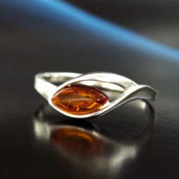 Bernstein Ringe